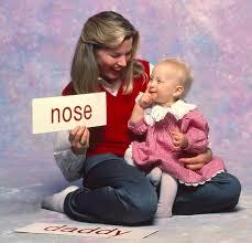 Alfabetização precoce e sua importância